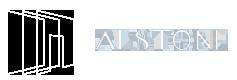 Logo Alstone
